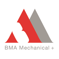 BMA Mechanical +