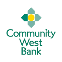 Community West Bank